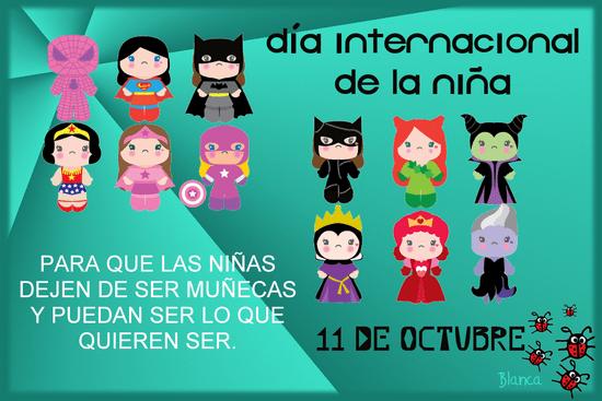 dia-internacional-de-la-nina-2016