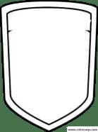 escudo 4