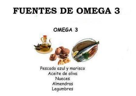 fuentes-omega-3-6