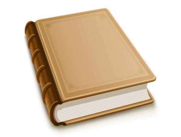 Книга об особых детях появится в медицинских учреждениях ...