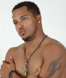 Popular Ghanaian Actor, Van Vicker, Arrested For Illegal Possession Of Arms