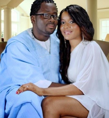 Did Actor Desmond Elliot Sleep With Two Blood Sisters?