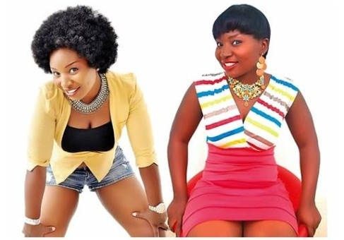Poor Men No Room For You In My Heart; Actress Bose Oladimeji