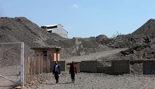 Kitwe Mayor Expresses Concern Over Safety Measures At Black Mountain