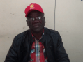 Katuka Blames G12 Certificate for UPND's Failures
