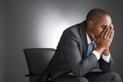 My 'Almost' Girlfriend Duped Me Of 45 Thousand Kwacha