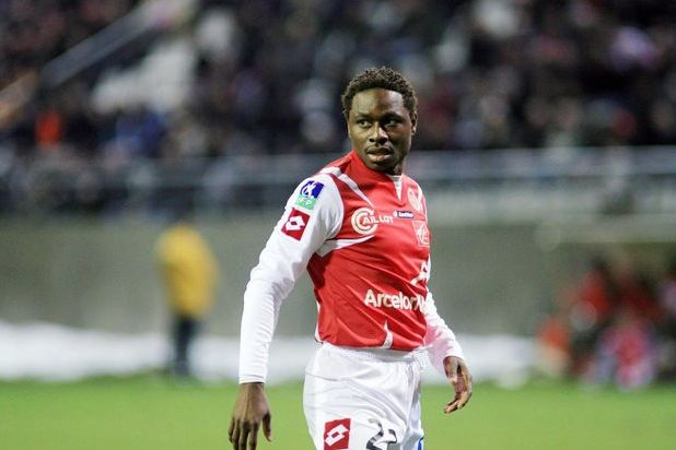 Gabonese Football Star Shiva N'Zigou Confesses He Had Sex With His Aunt, Sister, Men And Sacrificed His Mom
