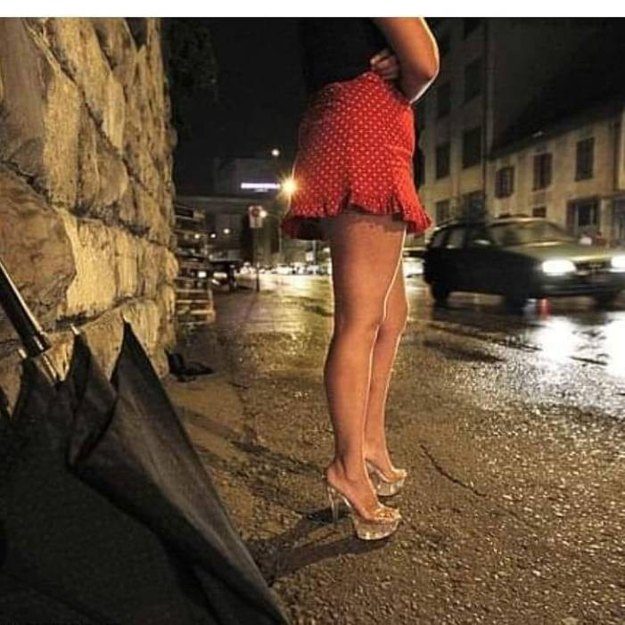 Swiss sex workers cut sex position to only 2