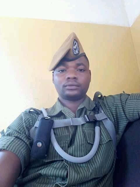 """DRAMA CONTINUES…'ANOTHER CHIEF MWANACHINGWALA' APPEARS ON THE SCENE – """"I'M THE RIGHTFUL HEIR,"""" CLAIMS LATE CHIEF'S SON"""
