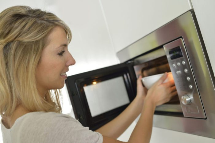 How to make your microwave silent: A complete guide