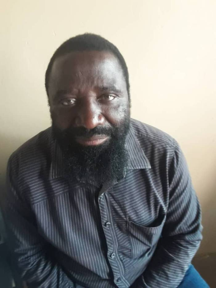 CHOMA ZION PASTOR DIES, LEAVES BEHIND 520 CHILDREN AND 32 WIVES