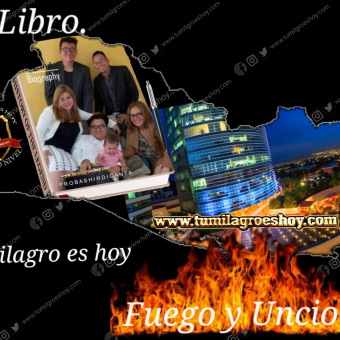 EL LIBRO.