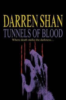 Tunnels_of_Blood_(Novel)