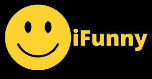 How To Permanently Delete iFunny Account