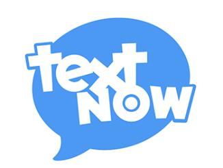 How To Permanently Delete Textnow Account