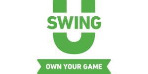 How To Permanently Delete SwingU Account