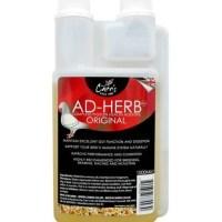 Carrs AdHerb Original