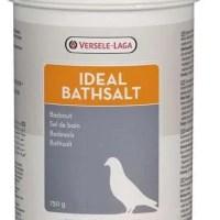 Oropharma ideal bath salt