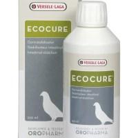 Versele Laga Oropharma Ecocure