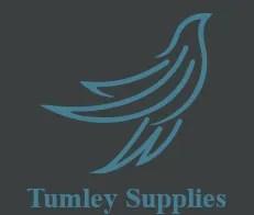 Tumley Lofts footer logo