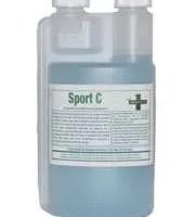 Pigeon Health sport-c