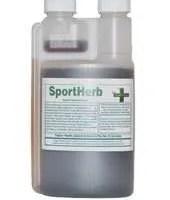 Pigeon Health sport-herb