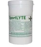 Pigeon Health sport-lyte