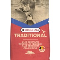 versele laga traditional best all round