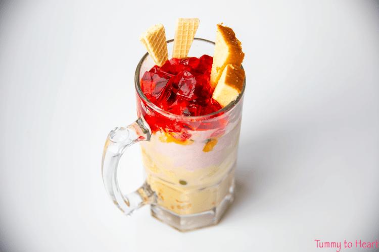 kolhapuri ice cream cocktail 2