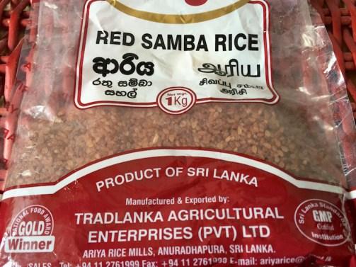 olive samba rice 3