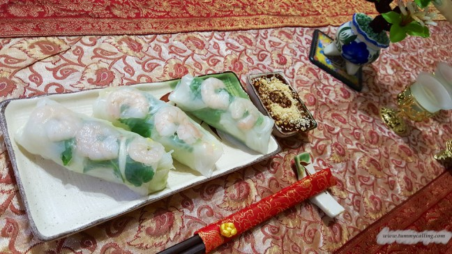 vietnam rolls 2