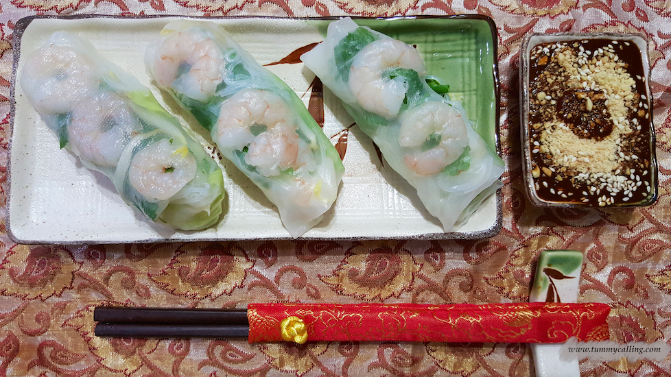 vietnam rolls 4