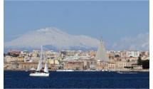 Vacanze Siciliane, vivi l'isola di Ortigia