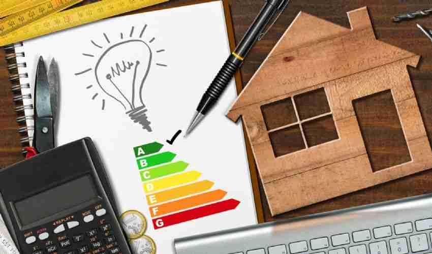 Bonus casa 2019, ancora un'occasione di ristrutturare casa risparmiando