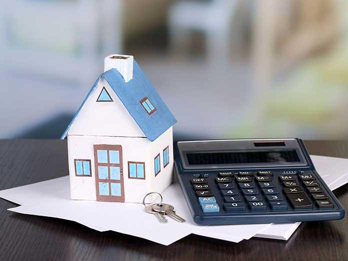 4 errori da non commettere quando si chiede il mutuo per l'acquisto della casa