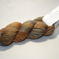 Substituting Yarn