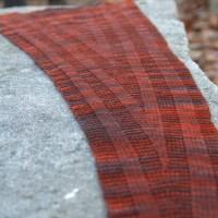 Liberated Yarn
