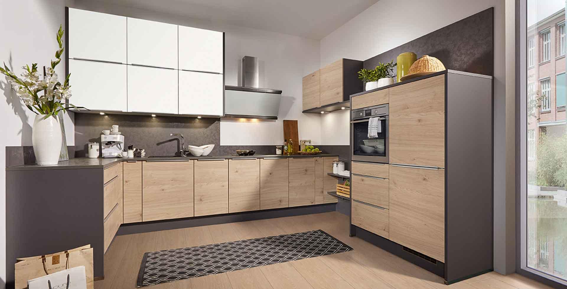 Catalogo muebles de cocina for Catalogo muebles de cocina