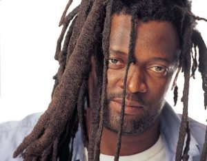 Lucky Dube - The Hand That Giveth Mp3 Download