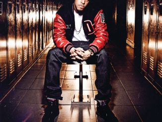 DOWNLOAD ALBUM: J. Cole – Cole World The Sideline Story