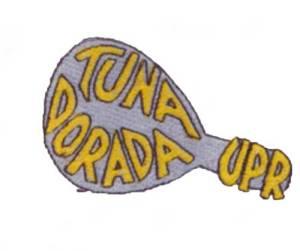 Logo-Tuna-Dorada-500