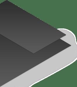interface1_optmized-3