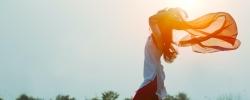 静的な健康と動的な健康