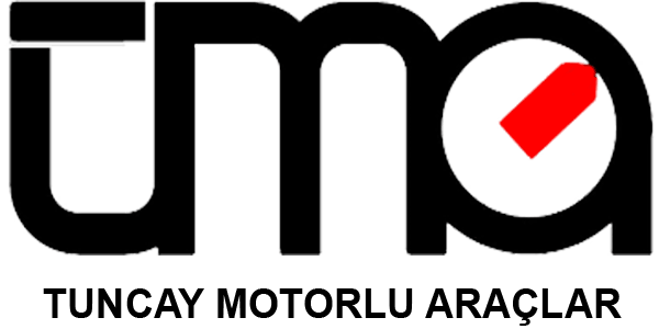 tuncaymotor.com