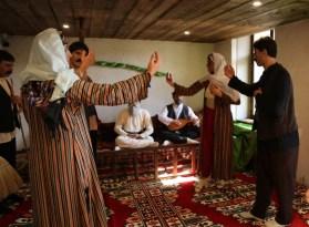 Tunceli'nin ilk müzesi resmi olarak açılıyor