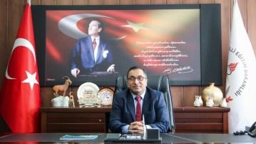 Tunceli'de 60 okulun güçlendirme ve onarımı yapılacak