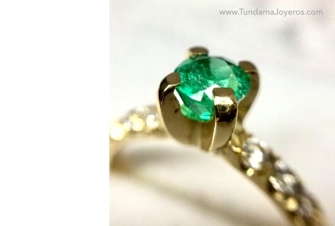 Anillo-Esmeralda-Tundama-Joyeros