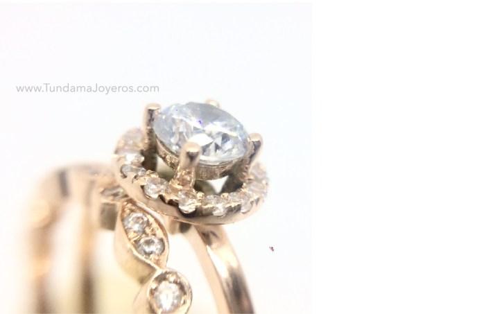 anillo-oro-rosado-tundama-joyeros