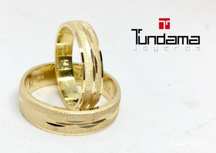 argollas-de-matrimonio