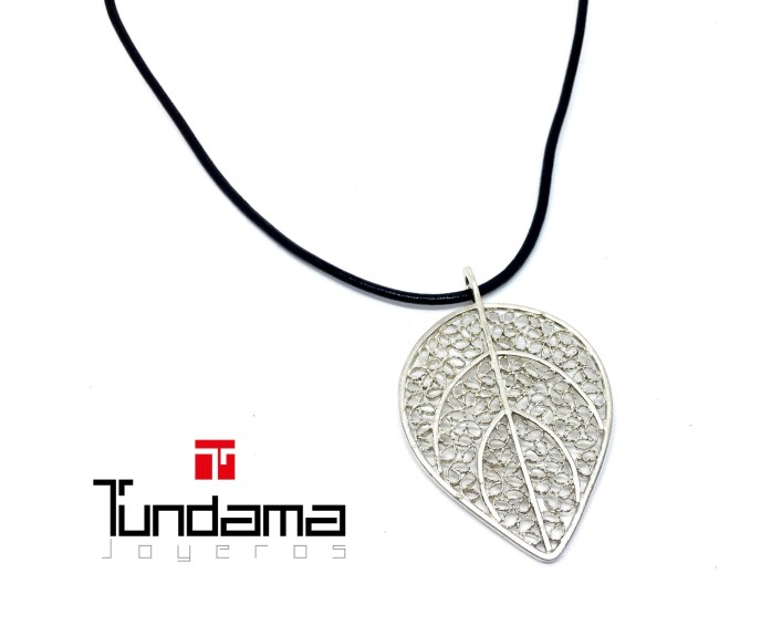 Tundama-Joyeros_4784